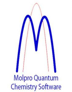 Download Molpro 2012.1