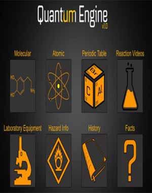 Download Quantum Engine v1.0