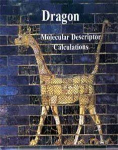 Download Talete Dragon 5.5 + Crack