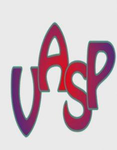 Download VASP 6.1.0 Vienna Ab initio Simulation