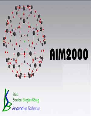 Download AIM2000 v2.0 Full version