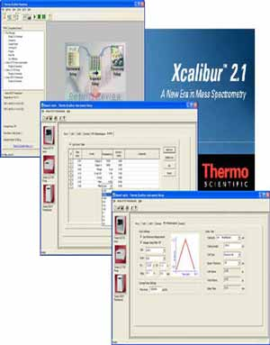 Download Thermo Scientific Xcalibur 2.0.7 SP1